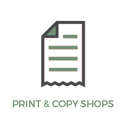 ZCORE Omnichannel | copy-shop | print en copywinkel