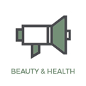 ZCORE Omnichannel | beautywinkels | health shops