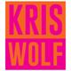 Kris & Sylvie Wolf
