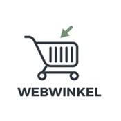 ZCORE webwinkel