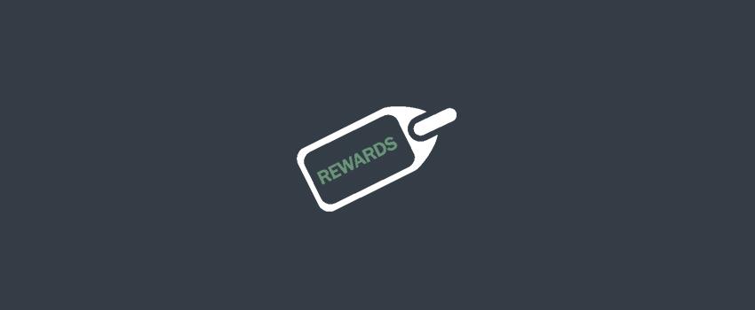 rewards_header