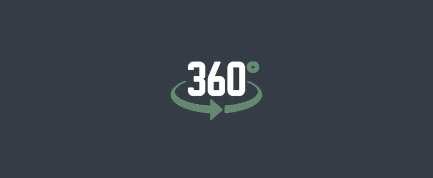 360_header