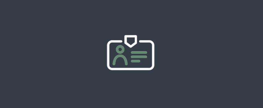 business_card_header