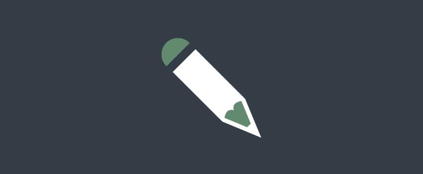 product_designer_header